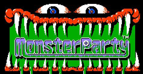 monsterpartylogo