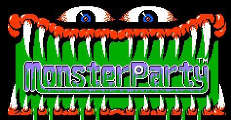 monsterpartylogo