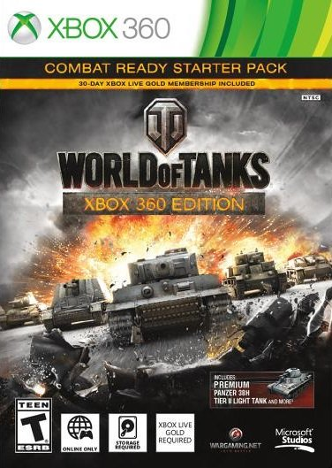 World of tanks для xbox 360 скачать скачать торрент world of.