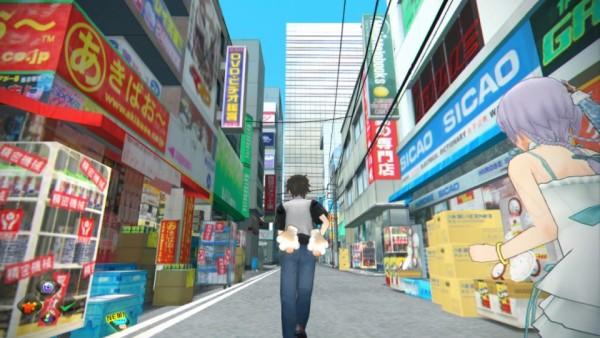 akiba_022_Vita