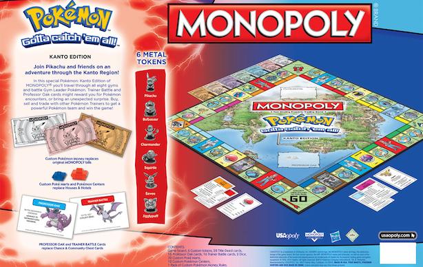 pokemonmonopolyredesign
