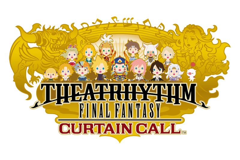 tffcc_logo