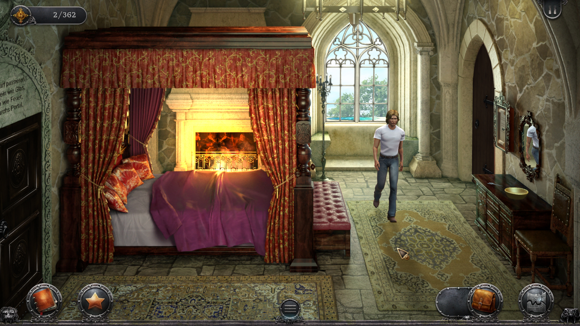 CastleBedroom02