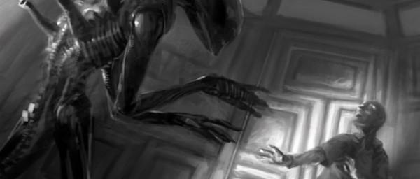 alienconceptart