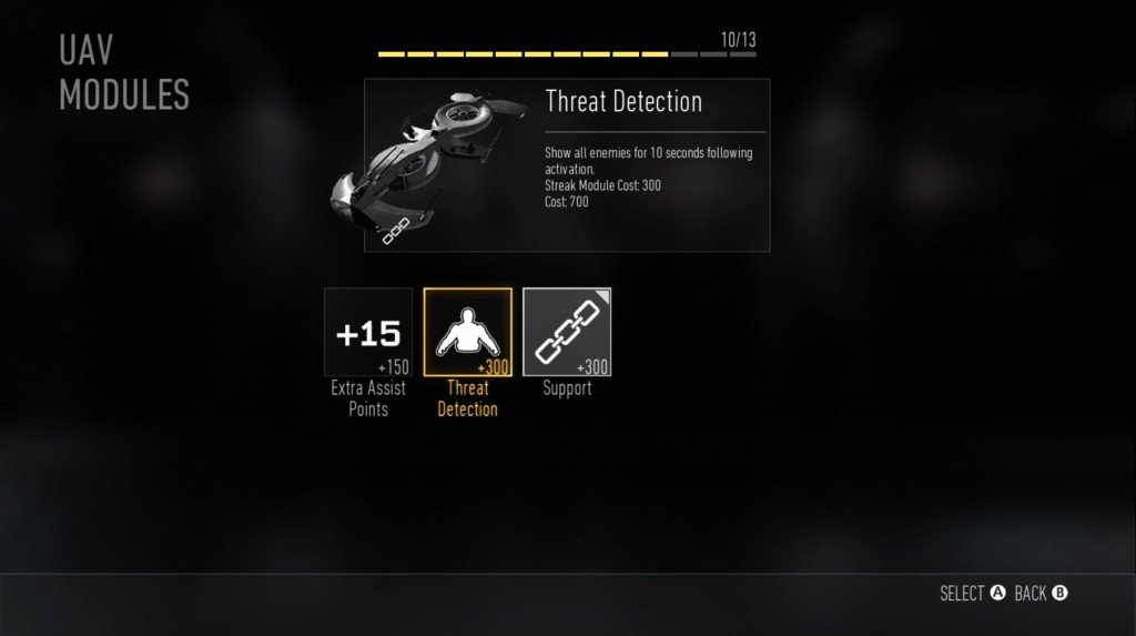 AW-Scorestreaks-Upgrades