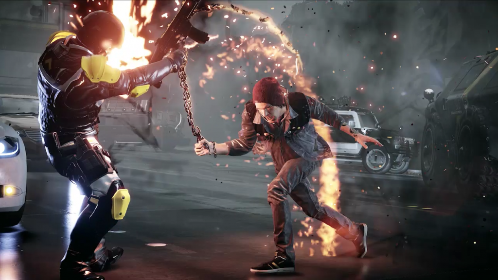 infamous_second_son_screen
