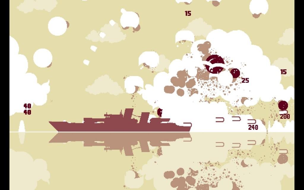 luftrausers-screenshot-07_jpg