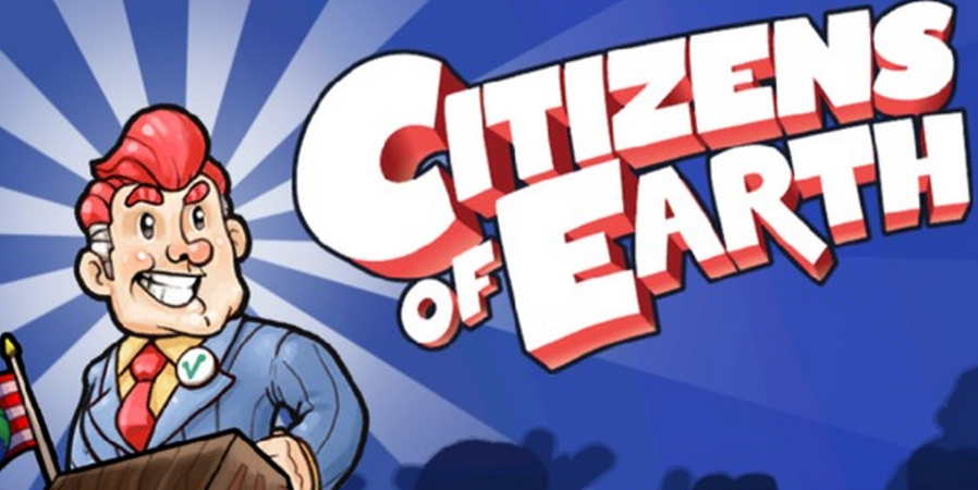 citizensofearthbanner