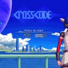 Indie RPG CrossCode Hits IndieGoGo, + Demo