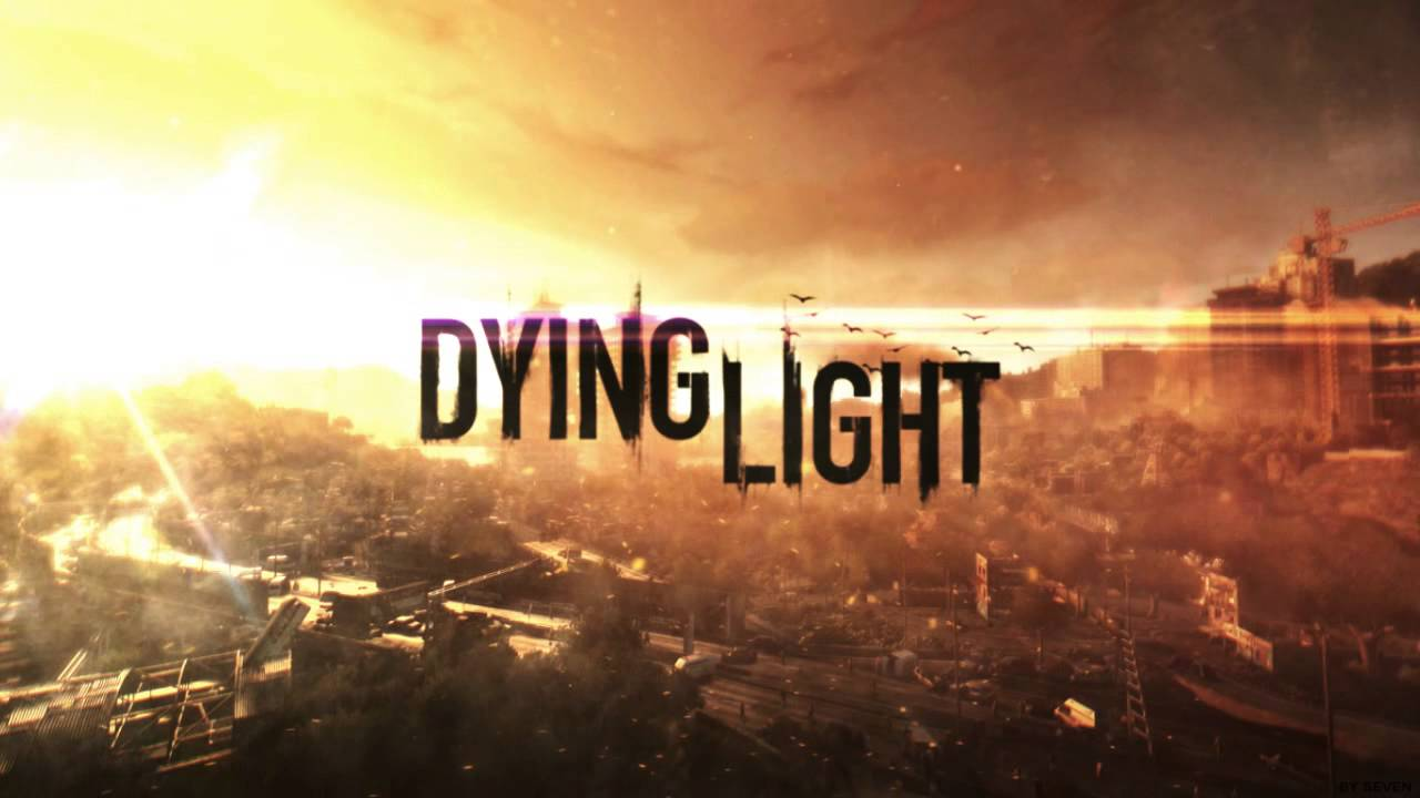 dying light Dying light is a first-person, action survival game set in a vast open world roam a city devastated by a mysterious epidemic, scavenging for supplies and crafting weapons to help defeat the hordes of flesh-hungry enemies the plague has created.
