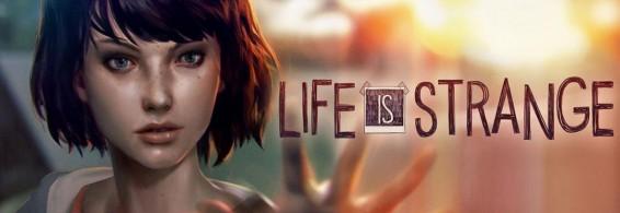 Life-is-Strange-Logo-New