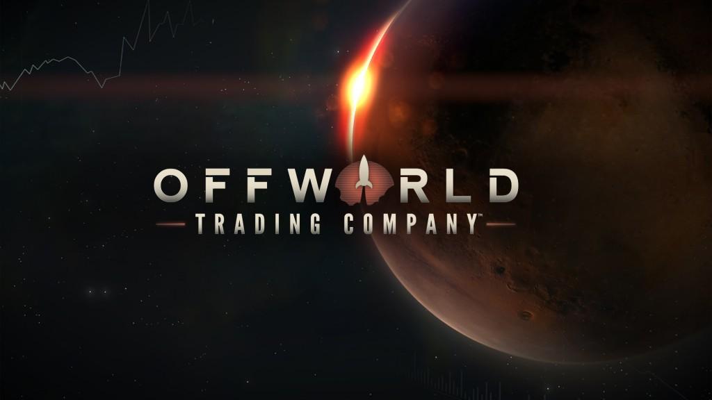OffworldTC_MainMenu_full