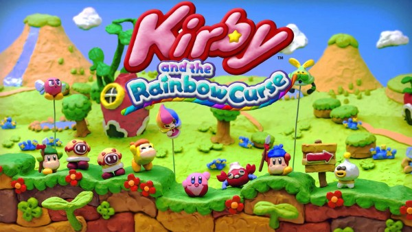 kirbycurselogo