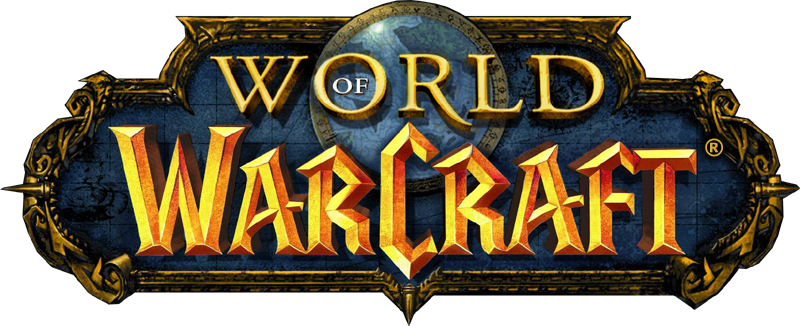 You Will Soon Be Able To Buy Wow Time With Gold Hey Poor Player