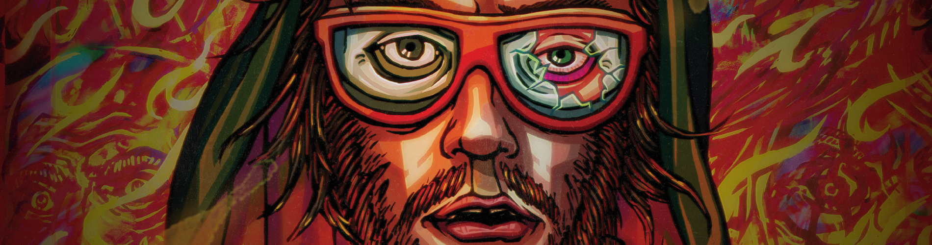 hotlinemiami2banner