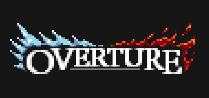 overture review