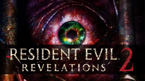 revelations2banner