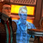 Tales from the Borderlands episode 2: Atlus Mugged