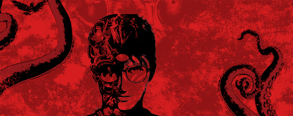 apocalypse now now review