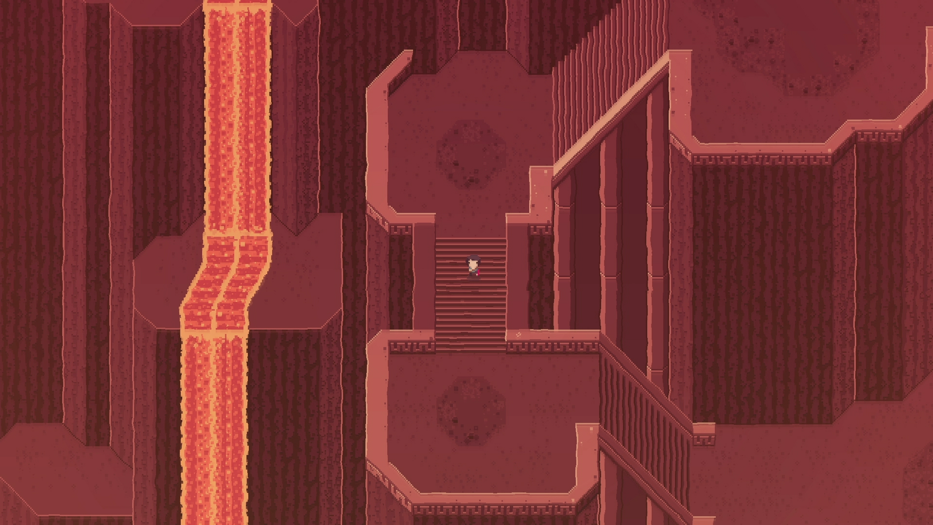 Titan Souls - Screen 4