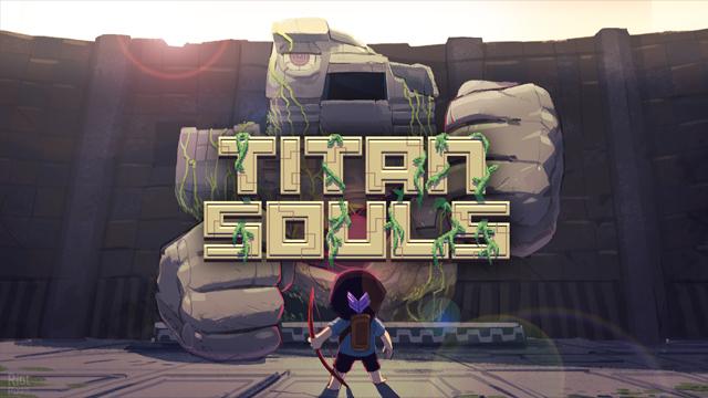 titan-souls