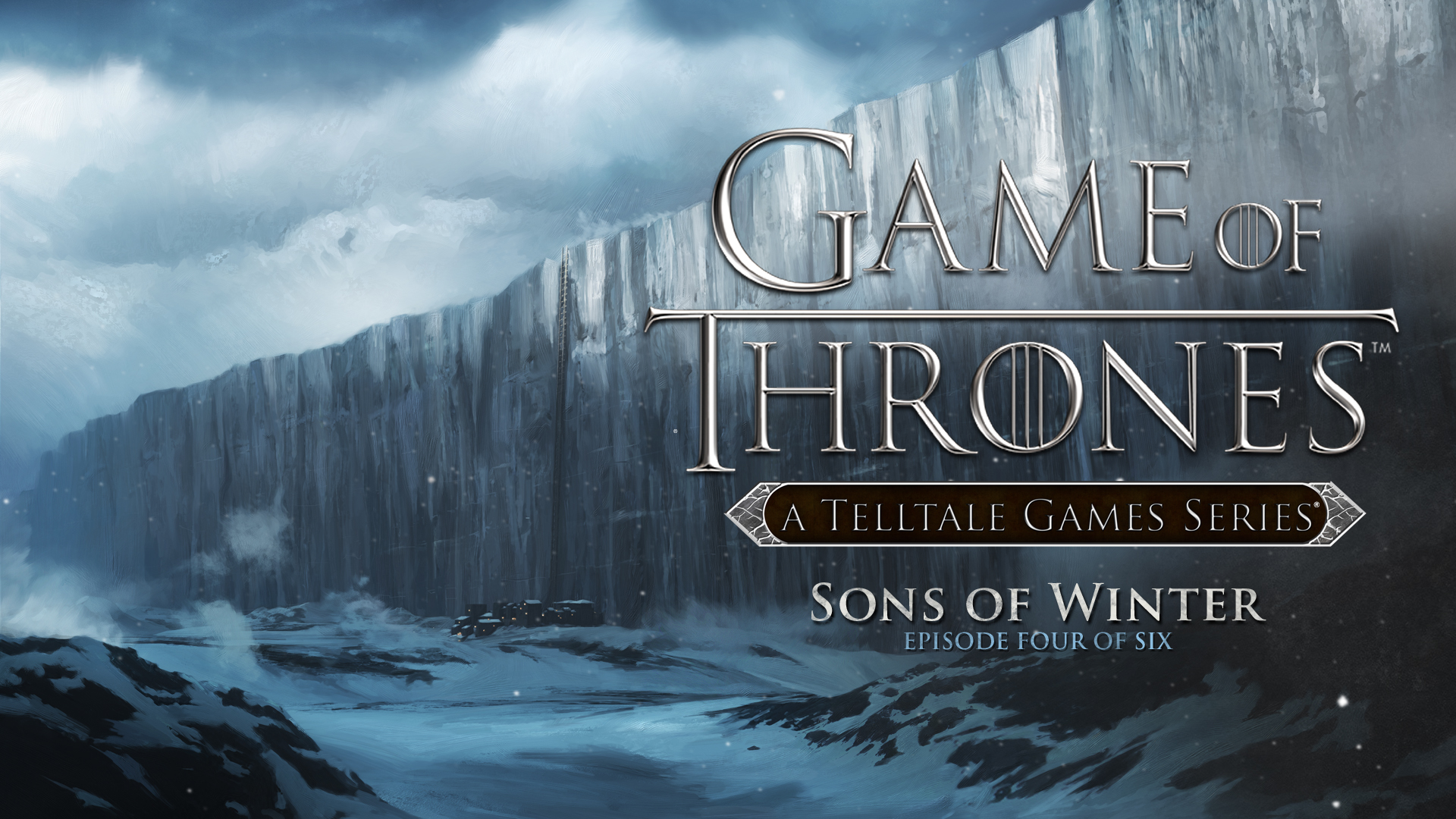 Game of Thrones: Episode 4 - Sons of Winter Review