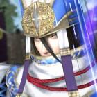 Samurai Warriors Chronicles 3 Coming To North America June 30