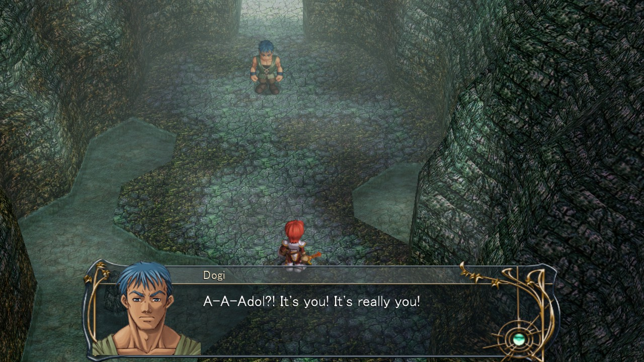 Ys VI: The Ark of Napishtim Review