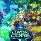 Kickstarter Watch: Combat Core Brings Back the Party Brawl
