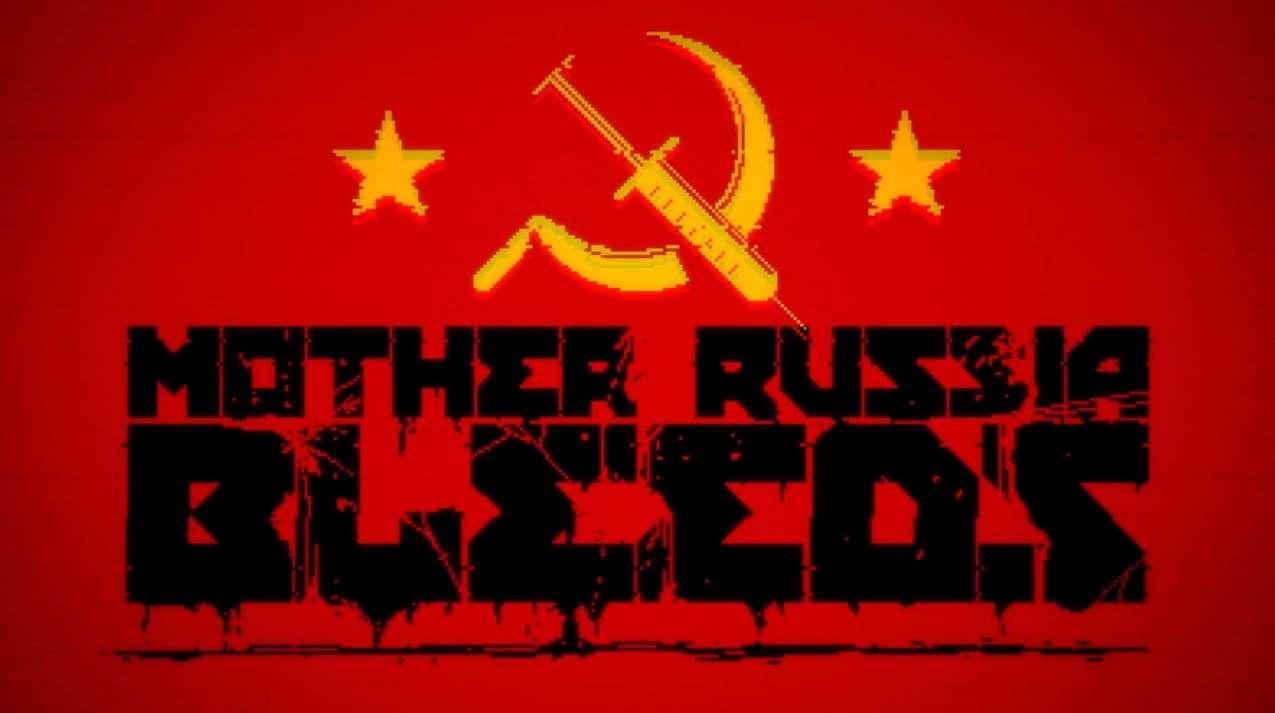 devolver digital announces mother russia bleeds hey poor