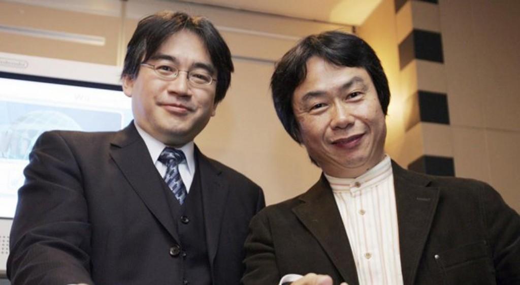 iwata_miyamoto