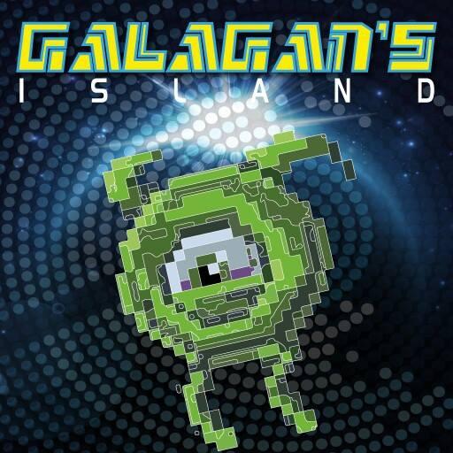 galagan's island