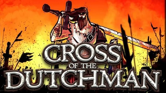 Cross-of-the-Dutchman-Logo-640x360