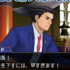 Ace Attorney 6 Gets Debut Screenshots