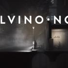 Calvino Noir Review