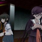 Danganronpa Another Episode Gets Japanese Audio as Free DLC
