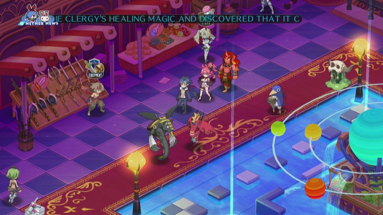 disgaea-5-alliance-of-vengeance_028