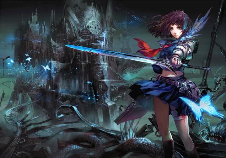 swordcity1