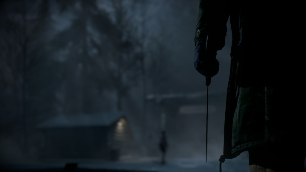 Until Dawn™_20150826222415
