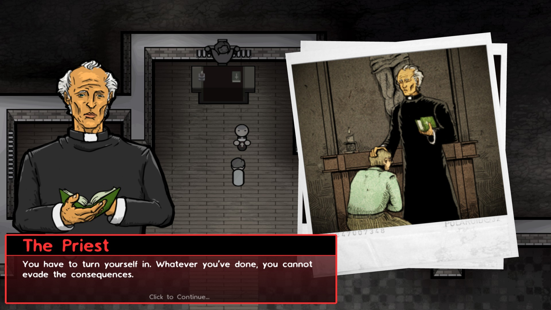 Prison architect review pc hey poor player for Jail architect
