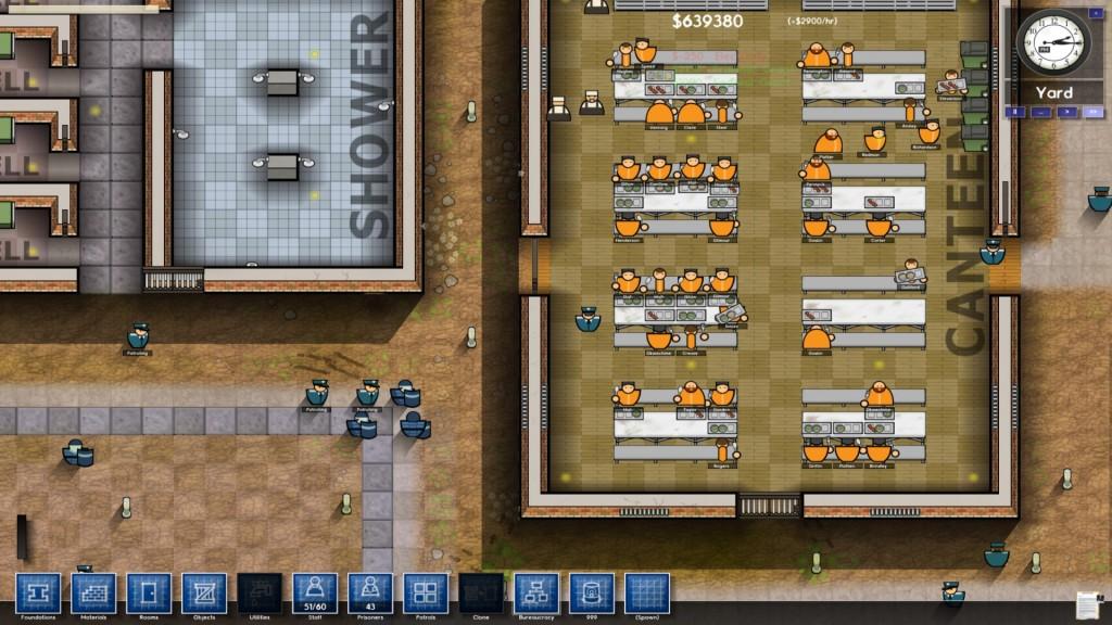 Prison Architect1