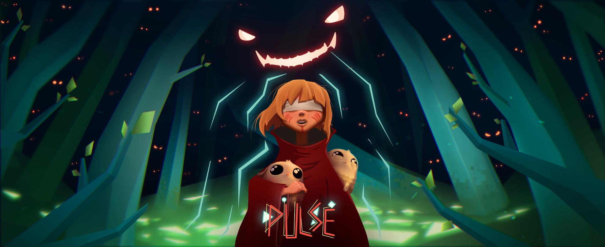 Pulse_KeyArt_A