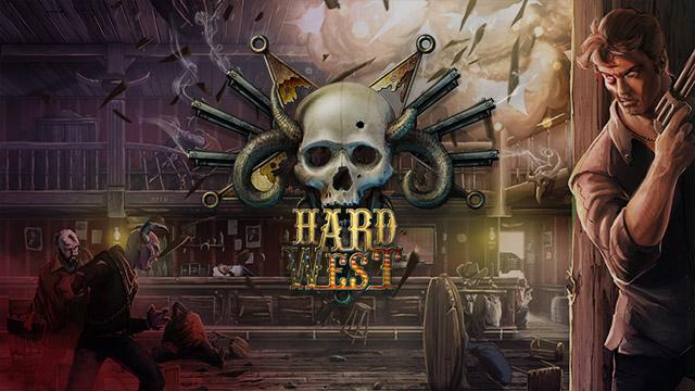 hardwest