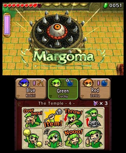 3DS_LoZ-TFH_E32015_SCRN_8_bmp_jpgcopy