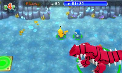 3DS_PokemonSuperMysteryDungeon_scrn_08_bmp_jpgcopy