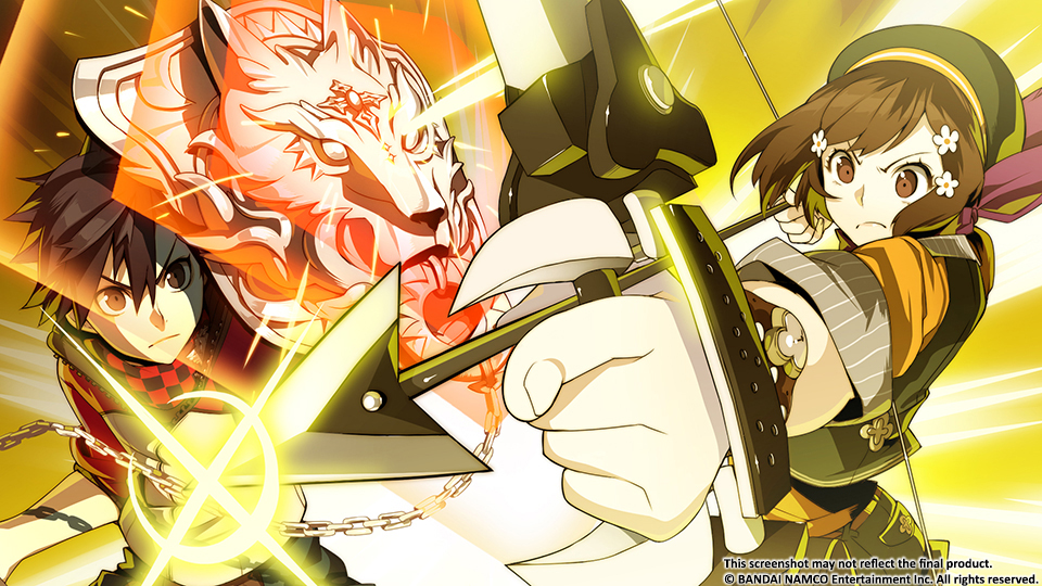 Ray Gigant Review