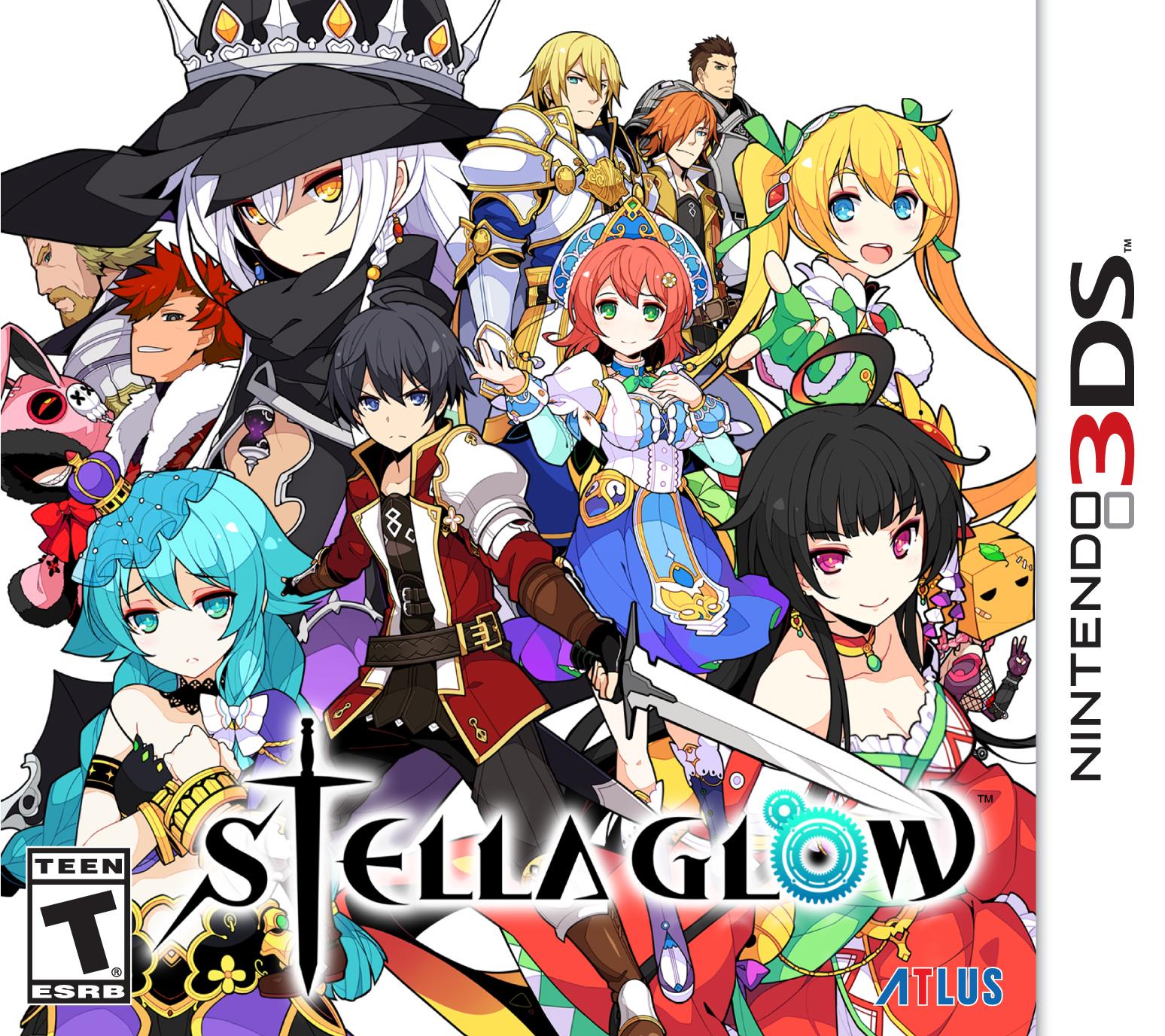 stella glow review