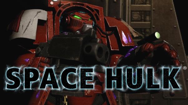 Space-Hulk-Logo