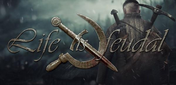 feudalbanner