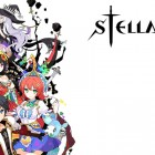 Stella Glow Hands-On Preview